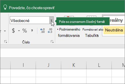 Zadarmo dátumové údaje lokalít alebo aplikácií