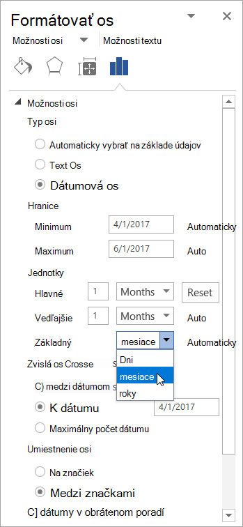 vzorka Online Zoznamka intra