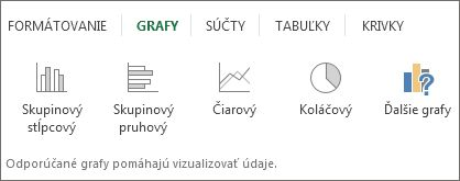 Kartu grafy