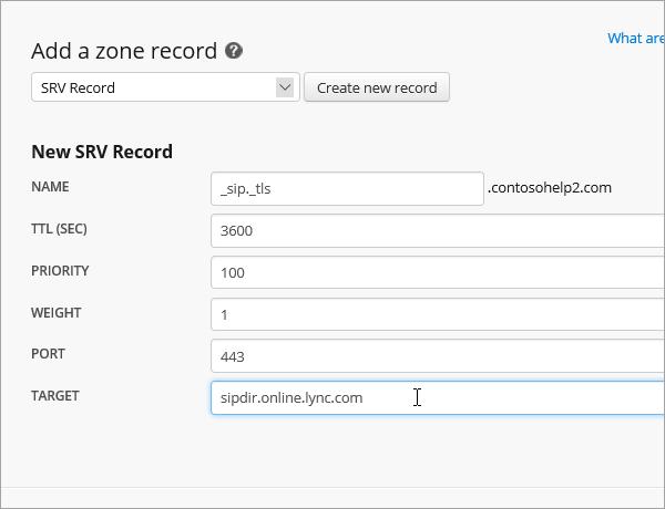 Netregistry_SRV_values_C3_2017818111711