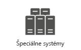 Špeciálne systémy