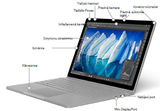 SurfaceBookPB-diagram – pravá strana – 520_en
