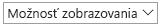 Výber povolení pre používateľov stránky wiki vSharePointe Online