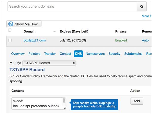 Netfirms-BP-Configure-4-2