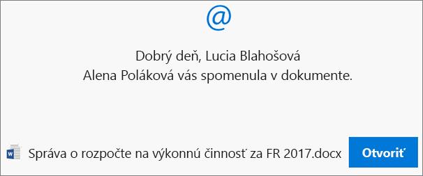 @zmienka