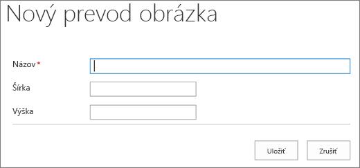 Synchronizovaný priečinok OneDrive for Business v obľúbených položkách Prieskumníka