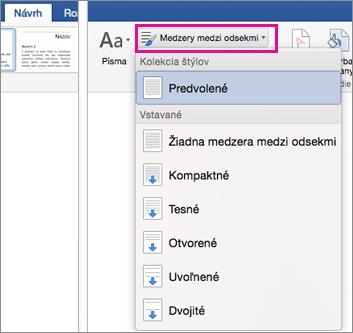 Smerovanie dokumentov pomocou organizátora obsahu. Zobrazuje niekoľko zdrojov a zobrazuje dokumenty s chýbajúcimi metaúdajmi vrátené do odkladacej knižnice.