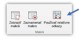 časový limit pre dátumové údaje Webkinz datovania