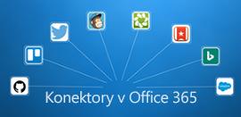 Doplnky Outlooku pre Mac