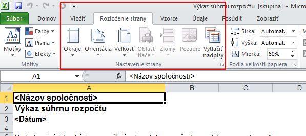 Obrázok pridania ľudí do projektu