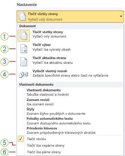 Kalendáre, ktoré svami zdieľajú ostatní, sa zobrazia včasti Kalendáre používateľov.