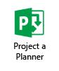 Pomocník zjednodušenia ovládania pre Project aPlanner
