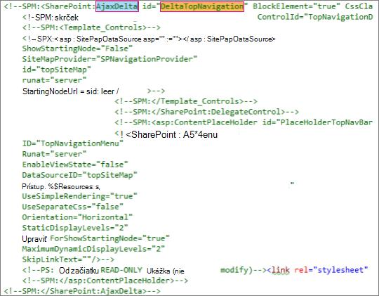 Uloženie súborov do cloudu