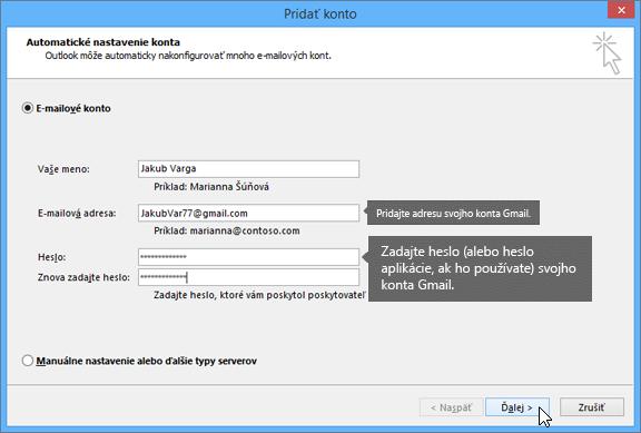 Snímka obrazovky zobrazujúca pridanie zmienky (symbolu @) do príspevku v aplikácii SharePoint Newsfeed
