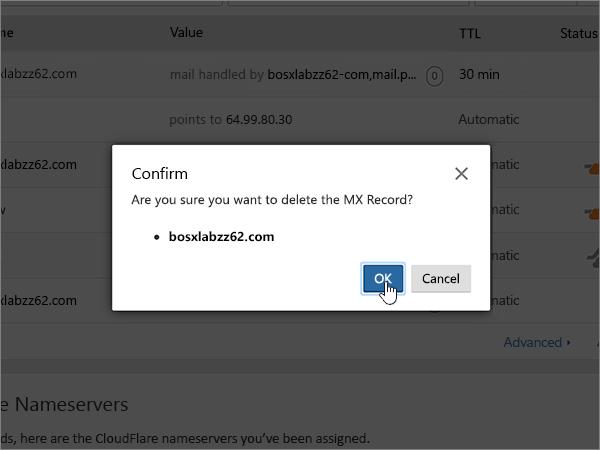 Cloudflare-BP-Konfigurácia-2-7