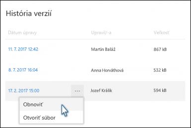 Obnovenie menu_C3_2017724154216 OneDrive
