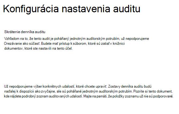 ako úspešne používať dátumové údaje lokalít Svenska Online Zoznamka