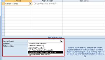 Prihláste sa pomocoukonta Microsoft alebo pracovného konta, ktoré používate so službami Office 365. Ak sa nechcete prihlásiť, použite na zobrazenie správy jednorazový prístupový kód.