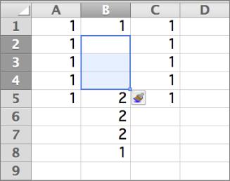 Kalendár cvičenia presunutý do skupiny Cvičenie na navigačnej table