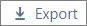 Zostavy služieb Office 365 – exportovanie údajov do súboru Excelu