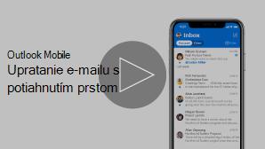 Miniatúra videa Potiahnite doprava – kliknutím prehrať