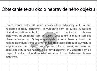 snímka s obrázok a zahŕňajúce textu
