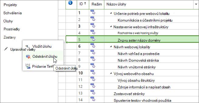 Zoznamka prvé riadky