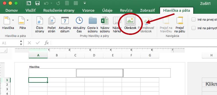 dátumové údaje App oznámenia ikony