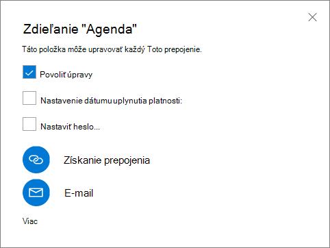 druhy online dátumu lokalít môžete pripojiť Sprint telefón na podporu