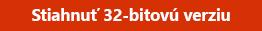 Tlačidlo na stiahnutie 32-bitovej verzie