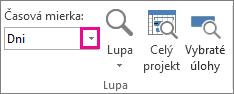 Prihlásenie do balíka Office pomocou konta Microsoft