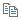Kliknite na položku Kopírovať Word