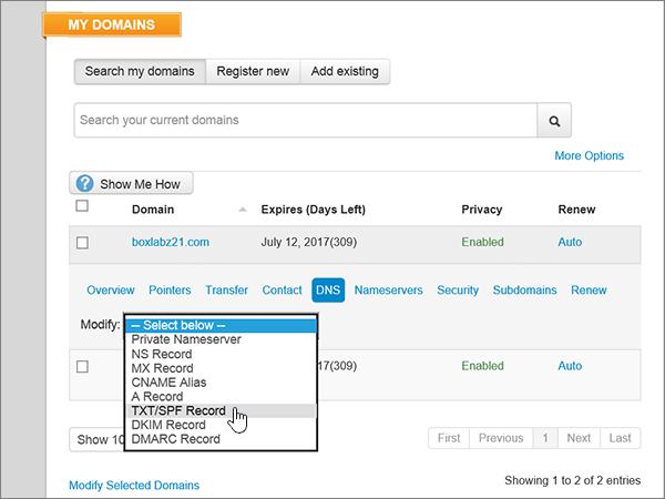 Pracovný priečinok po premiestnení súborov zo synchronizovaného sharepointového priečinka OneDrive for Business