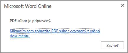 Kliknutím zobrazíte PDF