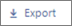 Tlačidlo Exportovať