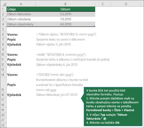 maďarský online dátumu lokalít