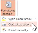 Obrázok zo súboru