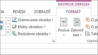 Zobrazenie štýlu Podrobnosti dokumentu