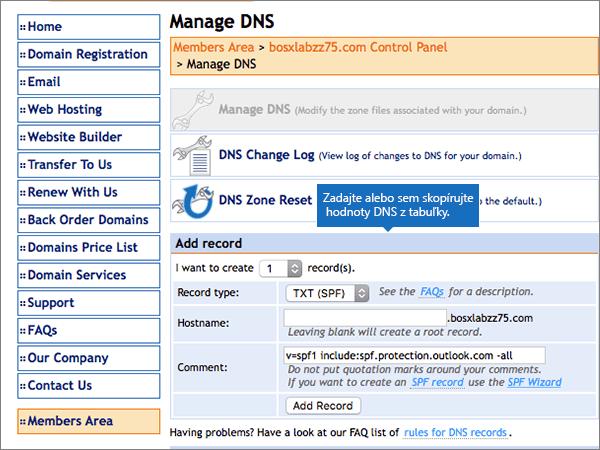 DomainMonster-BP-Konfigurácia-4-1