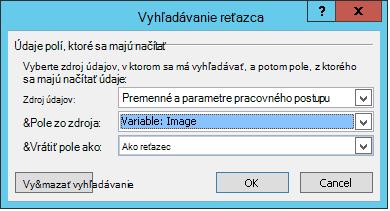 Reťazec e-mailu v pracovnom postupe obrázok