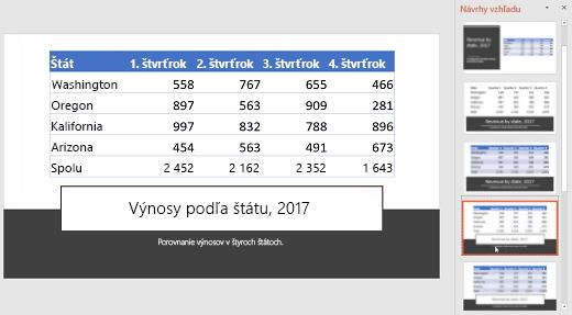 Tabuľka1