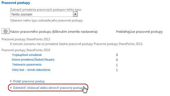 Dotaz obsahujúci výraz, ktorý je príčinou zobrazenia dialógového okna na zadanie hodnoty parametra