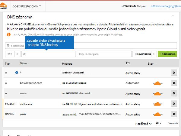 Cloudflare-BP-Konfigurácia-4-1