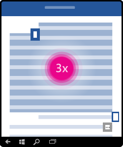 Tabuľa stavu služieb Office 365 so všetkými pracovnými záťažami v zelenej farbe, s výnimkou Exchangeu, ktorý zobrazuje hlásenie Služba bola obnovená.