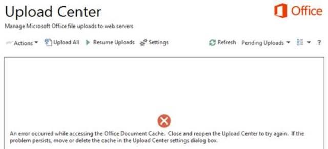 centrum ukladania na servery