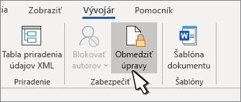 Online Zoznamka Voľný kontakt