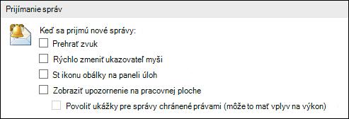 Maďarsko Zoznamka webové stránky