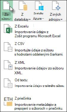 EXO k Kai a FX Krystal datovania