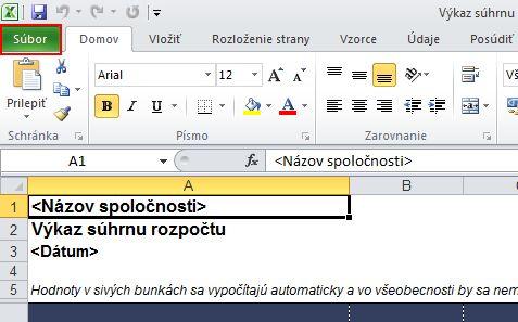 Snímka obrazovky s dialógovým oknom Zdieľať tímovú lokalitu so zvýraznenou položkou Pozvať používateľov do skupiny s úrovňou povolení Upraviť. Vidíte tu tiež textové pole, do ktorého sa zadávajú mená používateľov.
