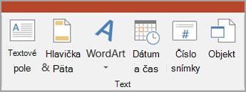 alternatívny text